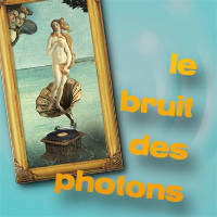 lebruitdesphotons_logo