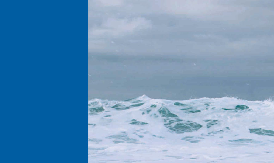 L'Heure Bleue – ENS Louis Lumière