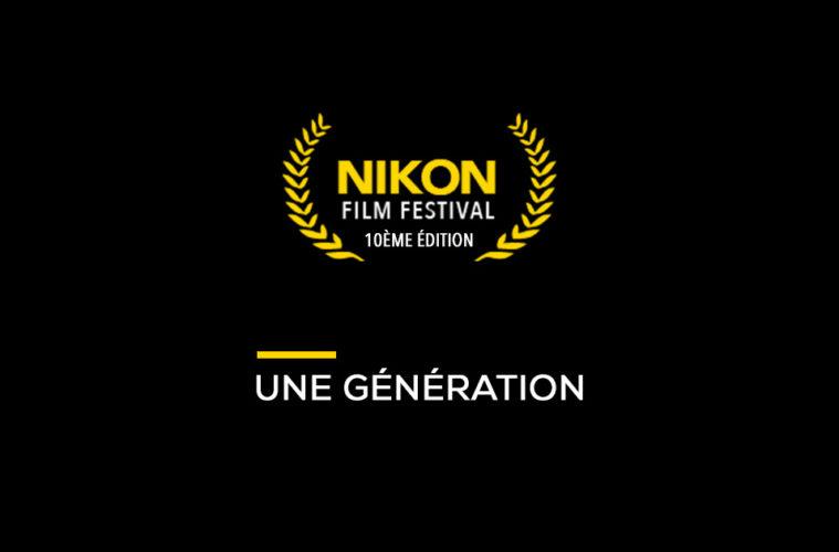 Festival Nikon 2019