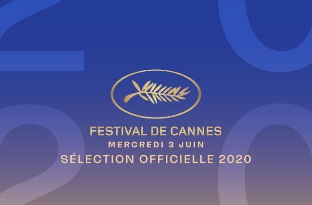 Les Deux Alfred – Sélection du Festival de Cannes confiné