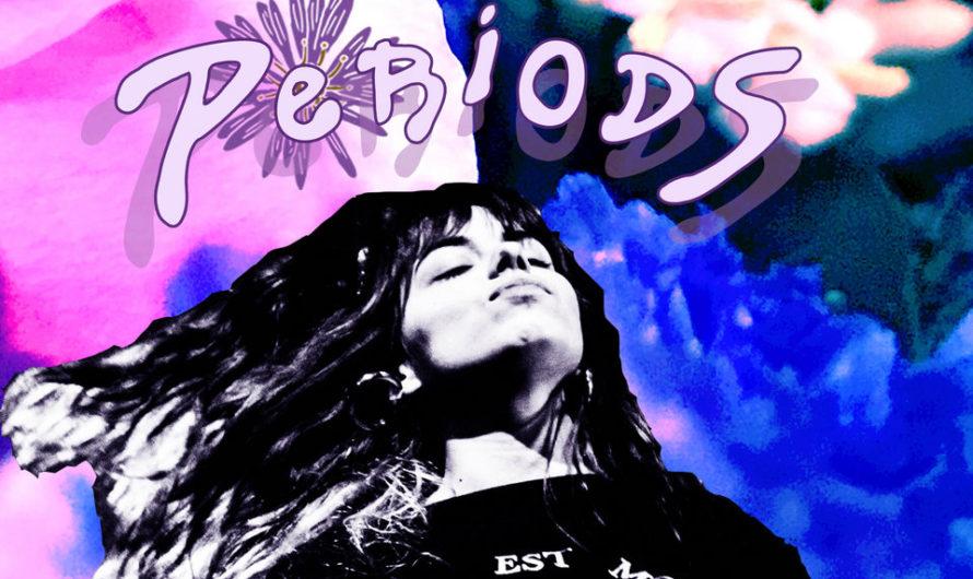 Periods – Livestream